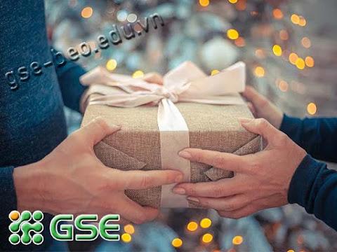 Du lịch Úc nên mua quà gì tặng người thân