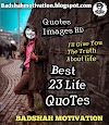 Give Me 10 Minutes, I'll Give You The Truth About life 2021, the best 23 Life Quotes In Hindi with pictures hd free download Life status for whatsapp, Instagram | BADSHAH MOTIVATION 2020 |
