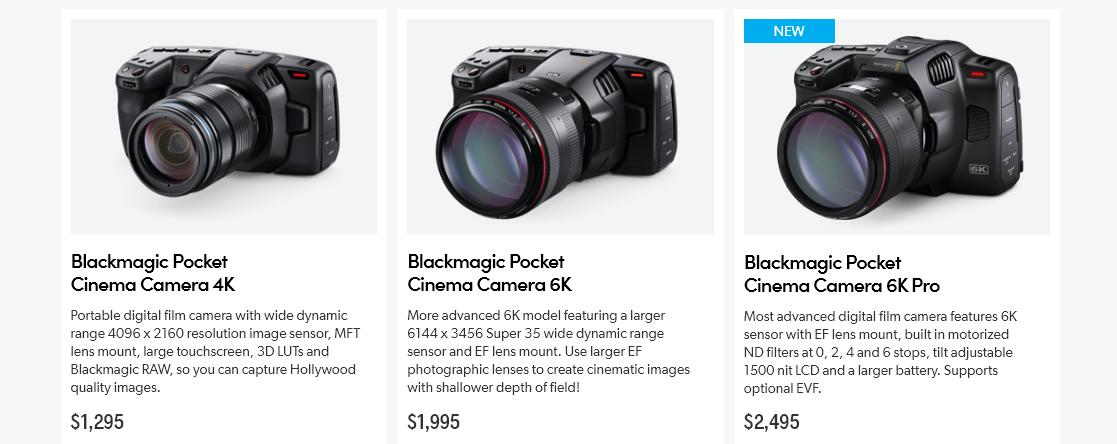 daftar-harga-blackmagic-pocket-cinema-camera