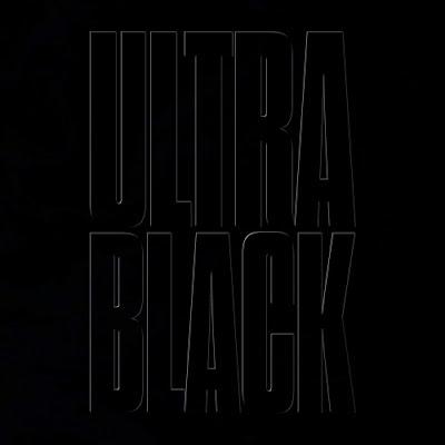 NAS - ULTRA BLACK