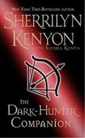 Dark Hunter 0. Manual