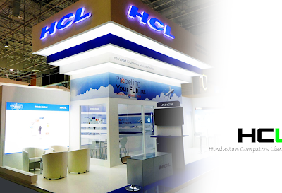 HCL company full form|| Subsidiaries, partners, relations & history!!