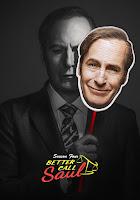 Better Call Saul Season 4 English 720p BluRay