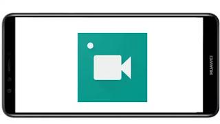 تنزيل برنامج ADV Screen Recorder Pro mod premium مدفوع مهكر بدون اعلانات بأخر اصدار من ميديا فاير