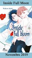 http://blog.mangaconseil.com/2019/09/a-paraitre-bl-inside-full-bloom-en.html