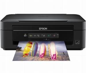 logiciel imprimante epson stylus cx4300