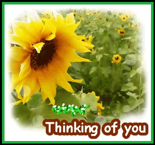 Thinking Of You 13