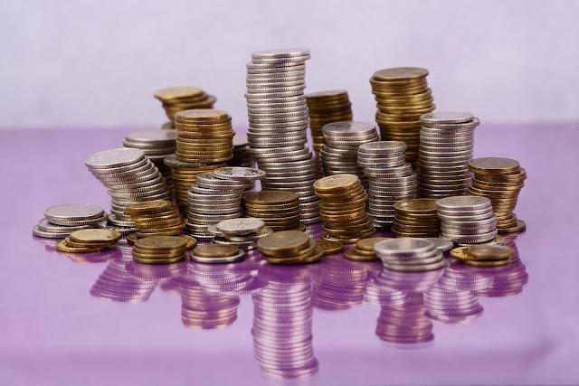 Ile kosztuje przedszkole?