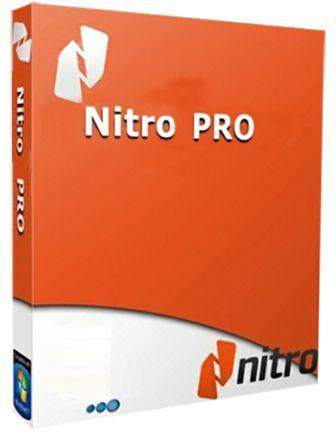 Cara Kompres File Pdf Dengan Nitro Pro 10 : kompres, dengan, nitro, Convert, Secara, Ofline, Dengan, Nitro, IMUZCORNER