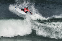 euskal surf circuitoa 2017 orrua %25288%2529