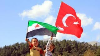 معبر باب السلامة يعلن عن تفاصيل زيارة عيد الفطر للسوريين ويصدر رابط التسجيل