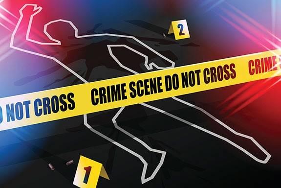 Pelaku Pembunuhan Satu Keluarga Di Kupang Masih Misterius