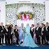 Wedding Organizer Terbaik Jogjakarta