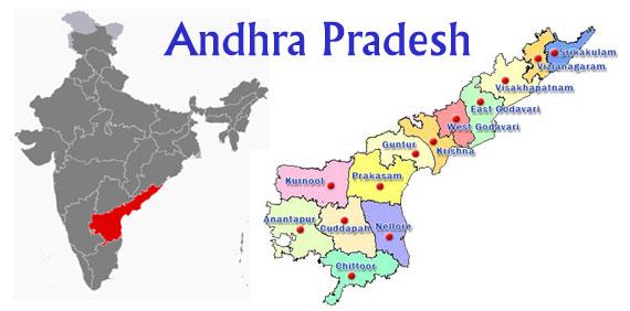 andhrapradesh-formation-day-andhrapradesh-ap-polit