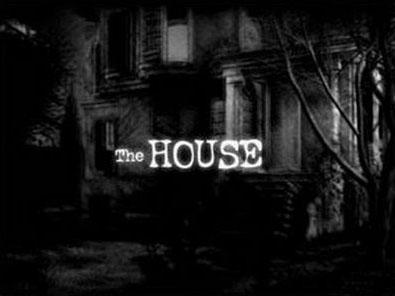Jogo de casas mal assombradas com espiritos de mulheres