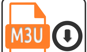 M3U Playlist Downloads | IPTV Channels Free 22 December 2019