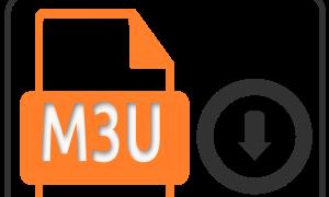 M3U Playlist Downloads | IPTV Channels Free 22 December 2019