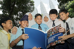 Continuing Education in Malaysia, Pathway to Individual Growth