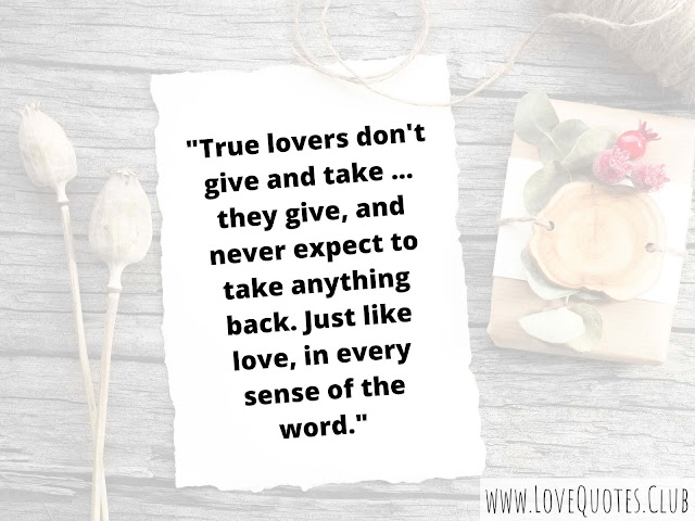 Wanting to find love quotes