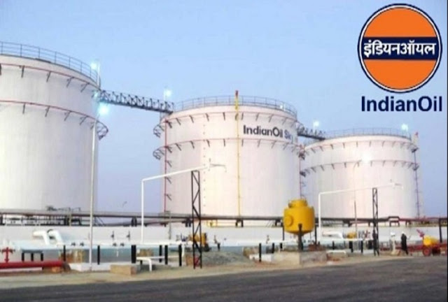 Indian oil corporation ltd, apprentice jobs, इंडियन ऑयल कॉर्पोरेशन लिमिटेड, iocl, apprentice, apply online, last date to apply, apprentice last date 2020, Jobs News in Hindi, Government Jobs News in Hindi, Government Jobs Hindi News,Sarkari Naukri 2020: IOCL Recruitment Notification For 500 Apprentice Posts