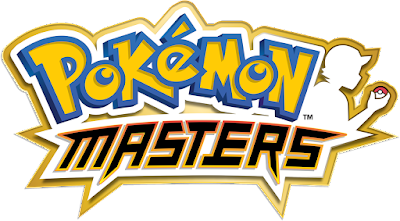 Pokemon Company confirmed that Pokemon Masters will be released this Thursday, August 29th, on both iOS and Android