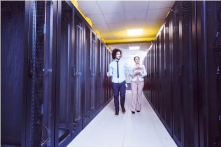 Cloud Servers brasileiros