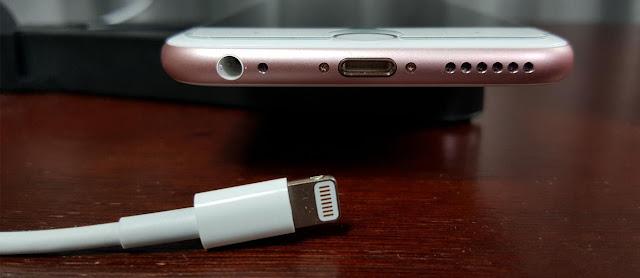 Reversible USB Type C