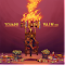 """Tchap0 – """"Vain (EP)"""" + """"Fire"""" ft. Fireboy"""