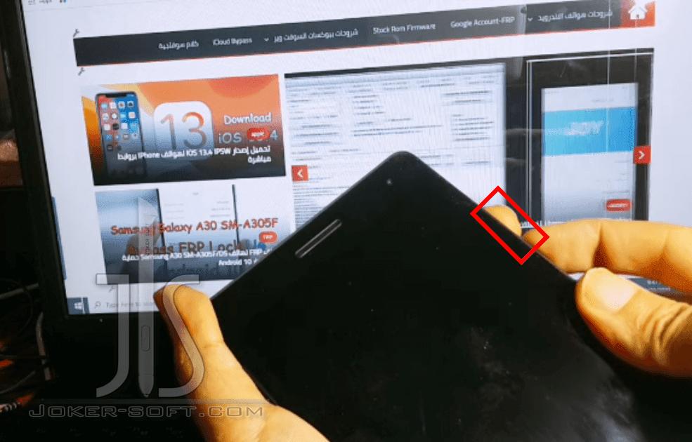 huawei mediapad t3 bg2-u01 firmware download