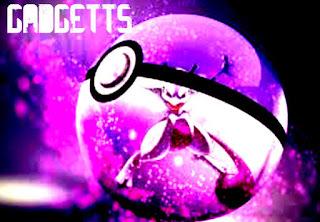 how-to-catch-pickachu-in-pokemon-go
