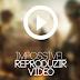 Impossível reproduzir vídeo (Resolvido)