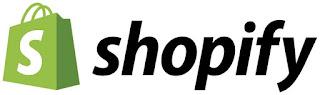 منصة شوبيفاي shopify platform