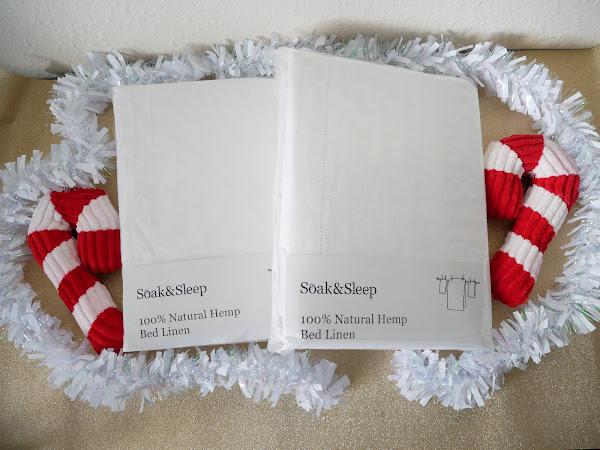 Christmas gift guide for vegan