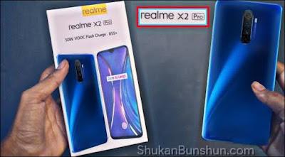 Smartphone realme cocok untuk main CoD Mobile call of duty