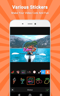 VivaVideo – Video Editor & Photo Movie 7.6.5 APK is Here!