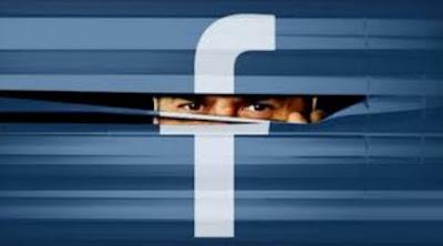 كيفية إخفاء حسابك فى الفيسبوك عن محركات البحث