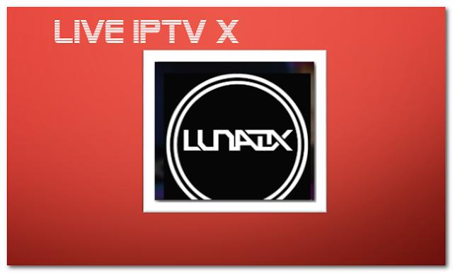Lunatixz Repository