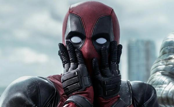 Com novas roteiristas, 'Deadpool 3' está em desenvolvimento na Disney