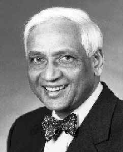 C.K.N.Patel was born on July 02, 1938 at Baramati near Pune. In 1958 he did his B.E. in telecommunication and then went to USA for higher studies.