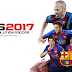 Pes 2017 Pro Evolution Soccer Apk & OBB Data Full Version Download Free