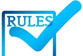 December New Rules: These are the rules that will come into force in December ... Find out