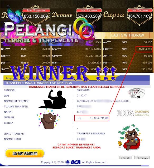 https://ratupelangi-net.blogspot.com/2018/09/menang-besar-malam-ini-info-withdraw_16.html