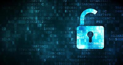 invading Customer Privacy