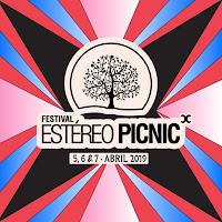 POS Festival Estéreo Picnic (FEP X) 2019