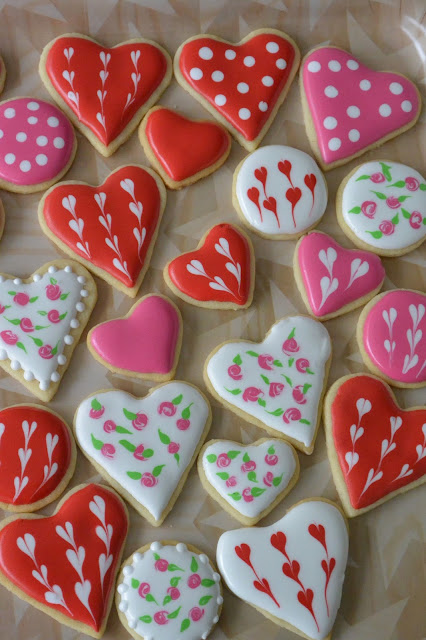 DecoratedCookies4-CT4U.jpg