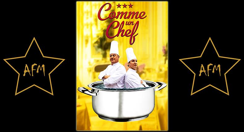 the-chef-le-chef-comme-un-chef-el-chef-la-receta-de-la-felicidad