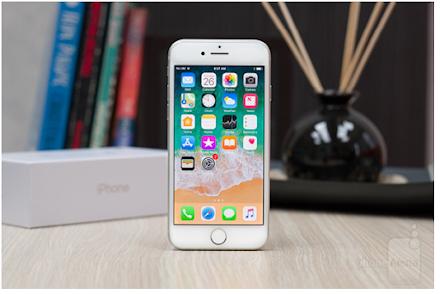Best Modest iPhone Arrangements and Deals for September 2021