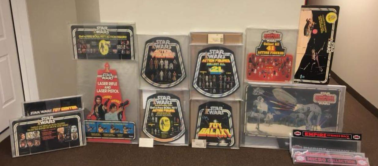 Hobby Store San Diego >> theswca blog: Star Wars Community Digest Issue #5