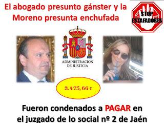 http://alertatramaestafadores2.blogspot.com/2016/09/lechuga-y-moreno-fueron-condenados.html