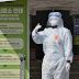 COVID19: South Korea to ship virus test kits to US
